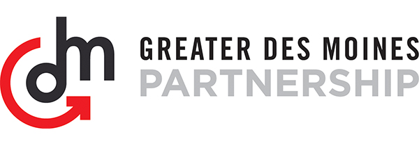 Greater Des Moines Partnership