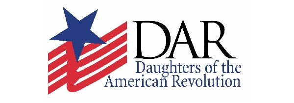 National Society Daughters of American Revolution