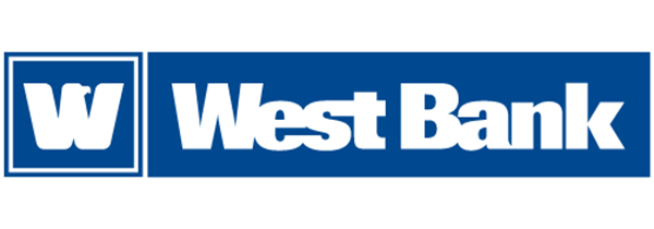 West Bank Corporation Foundation